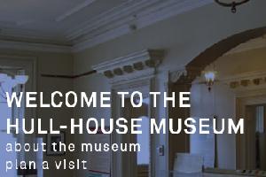 Hull_House