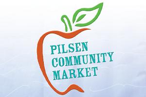 Pilsen_Market
