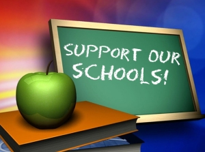 support_our_schools