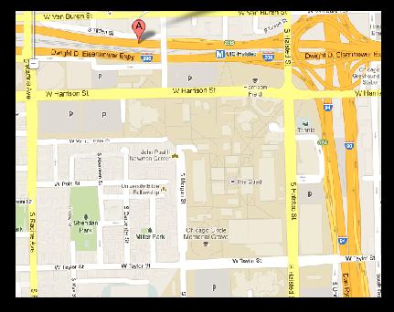Circle_Map