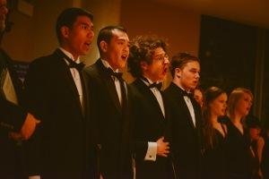 Choir7