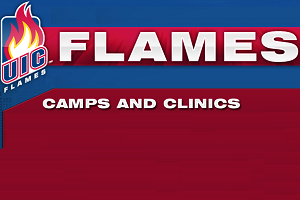 UIC_Camps