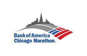 bank of america 2015