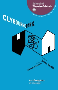 clybourne-web-jpegs