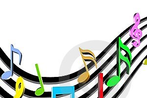 music-notes-2132130