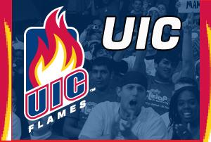 UIC_Sports