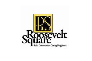 roosevelt square