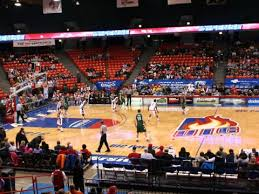 uic-flames